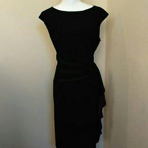 NWOT American Living Dress size 16